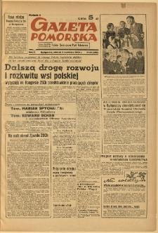 Gazeta Pomorska, 1949.04.05, R.2, nr 94
