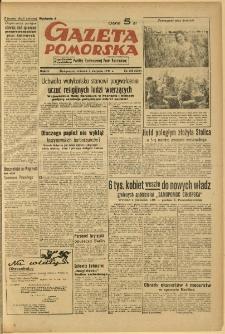 Gazeta Pomorska, 1949.08.02, R.2, nr 210