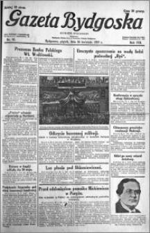 Gazeta Bydgoska 1929.04.26 R.8 nr 97