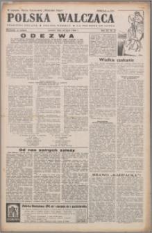 Polska Walcząca 1949.07.23, R. 11 nr 29