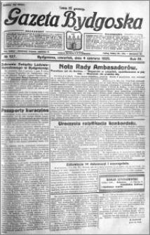 Gazeta Bydgoska 1925.06.04 R.4 nr 127