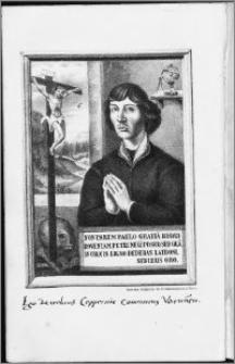 Spicilegium Copernicanum : Festschrift des historischen Vereins für Ermland zum vierhundertsten Geburstage des ermländischen Domherrn Nikolaus Kopernikus