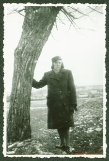 Halina Rutkowska II