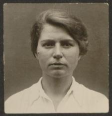 Irena Gortyńska