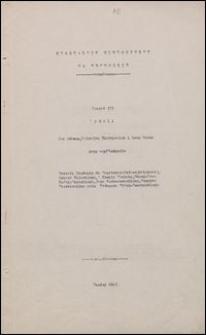 Kwartalnik Historyczny na Wschodzie 1947 z. 3