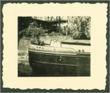 Barki na Brdzie