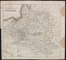 Atlas de cartes et de plans pour servir à l'intelligence de l'histoire de l'insurrection du peuple polonais