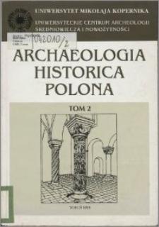 Z badań nad dziejami klasztorów w Polsce