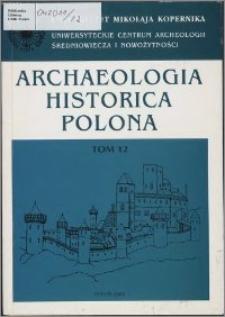 Studia z historii architektury i historii kultury materialnej