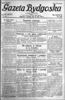 Gazeta Bydgoska 1929.05.23 R.8 nr 117