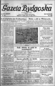 Gazeta Bydgoska 1929.05.24 R.8 nr 118