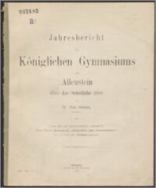 """Über Fürst Bismarcks """"Gedanken und Erinnerungen : Öffentlicher Vortrag, geh. am 27. Febr. 1901"""