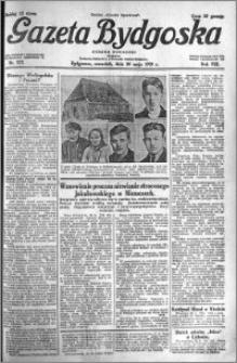 Gazeta Bydgoska 1929.05.30 R.8 nr 123