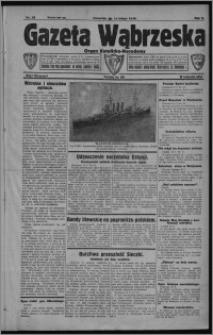 Gazeta Wąbrzeska : organ katolicko-narodowy 1930.02.13, R. 2, nr 18