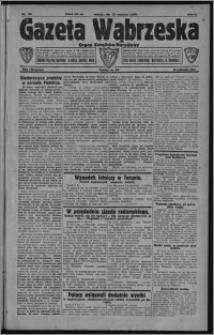 Gazeta Wąbrzeska : organ katolicko-narodowy 1930.08.12, R. 2, nr 93