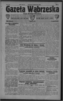 Gazeta Wąbrzeska : organ katolicko-narodowy 1930.10.09, R. 2, nr 118