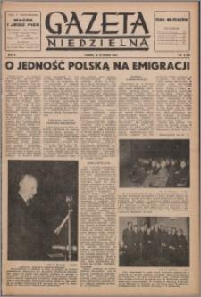 Gazeta Niedzielna 1953.01.18, R. 6 nr 3 (195)