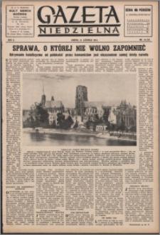 Gazeta Niedzielna 1953.06.14, R. 6 nr 24 (216)