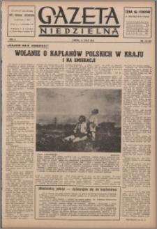 Gazeta Niedzielna 1953.07.12, R. 6 nr 28 (220)