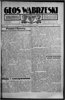Głos Wąbrzeski 1926.04.17, R. 6[!], nr 44