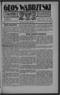 Głos Wąbrzeski 1927.07.21, R. 7, nr 83