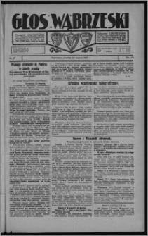 Głos Wąbrzeski 1927.08.23 [i.e. 1927.08.25], R. 7, nr 97