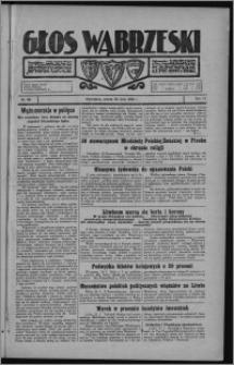 Głos Wąbrzeski 1928.07.28, R. 8, nr 88