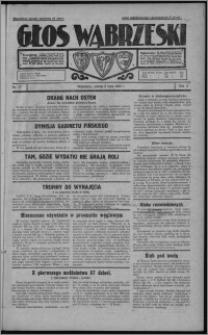 Głos Wąbrzeski 1930.07.05, R. 10, nr 77