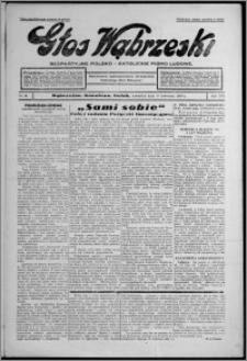 Głos Wąbrzeski : bezpartyjne polsko-katolickie pismo ludowe 1935.04.10 [i.e. 1935.04.11], R. 16, nr 44
