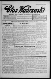 Głos Wąbrzeski : bezpartyjne polsko-katolickie pismo ludowe 1935.07.02, R. 16, nr 77