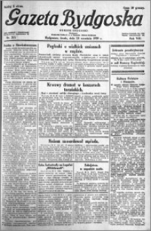 Gazeta Bydgoska 1929.09.18 R.8 nr 215