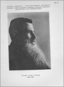 Archiwum Historii i Filozofii Medycyny 1933 t.13 z.1-2