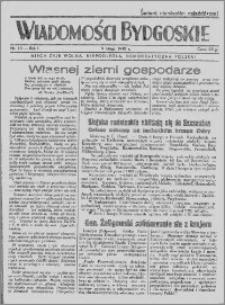 Wiadomości Bydgoskie 1945.02.09 R.1 nr 10