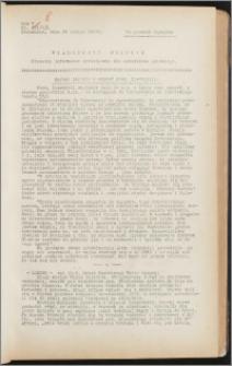 Wiadomości Polskie 1944.02.24, R. 5 nr 8 (177)