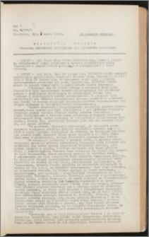 Wiadomości Polskie 1944.03.02, R. 5 nr 9 (178)