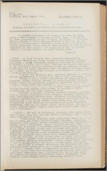 Wiadomości Polskie 1944.03.09, R. 5 nr 10 (179)