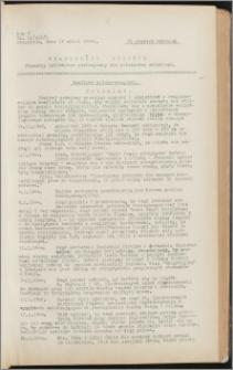 Wiadomości Polskie 1944.03.16, R. 5 nr 11 (180)
