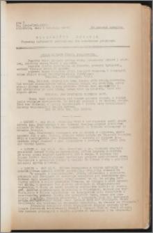 Wiadomości Polskie 1944.04.06, R. 5 nr 13/14 (182/183)