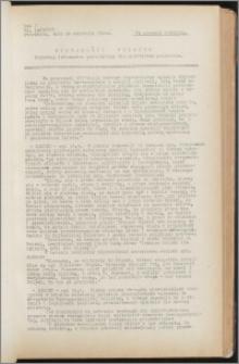 Wiadomości Polskie 1944.04.20, R. 5 nr 16 (185)