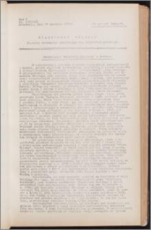 Wiadomości Polskie 1944.04.27, R. 5 nr 17 (186)
