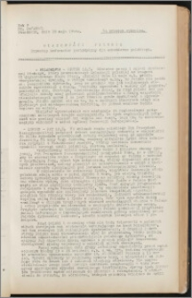 Wiadomości Polskie 1944.05.18, R. 5 nr 20 (189)