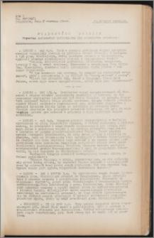 Wiadomości Polskie 1944.06.08, R. 5 nr 23 (192)