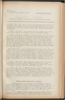 Wiadomości Polskie 1944.07.20, R. 5 nr 29 (198)