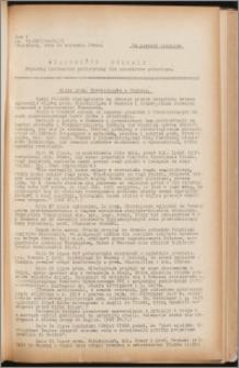 Wiadomości Polskie 1944.08.10, R. 5 nr 31/32 (200/201)
