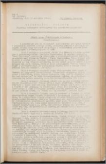 Wiadomości Polskie 1944.08.17, R. 5 nr 33 (202)