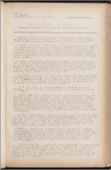 Wiadomości Polskie 1944.08.24, R. 5 nr 34 (203)