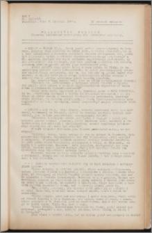 Wiadomości Polskie 1944.08.31, R. 5 nr 35 (204)