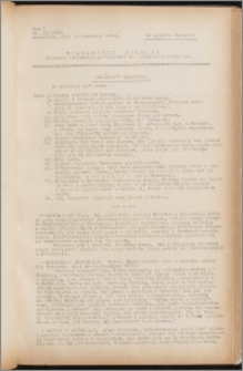 Wiadomości Polskie 1944.09.14, R. 5 nr 37 (206)
