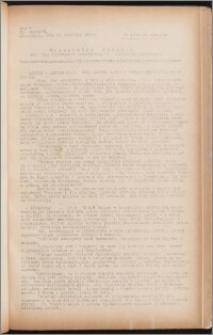 Wiadomości Polskie 1944.09.21, R. 5 nr 38 (207)