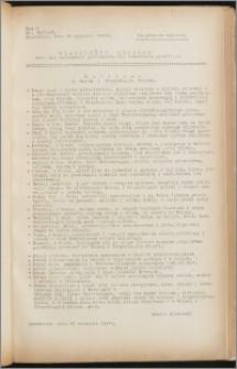 Wiadomości Polskie 1944.09.28, R. 5 nr 39 (208)